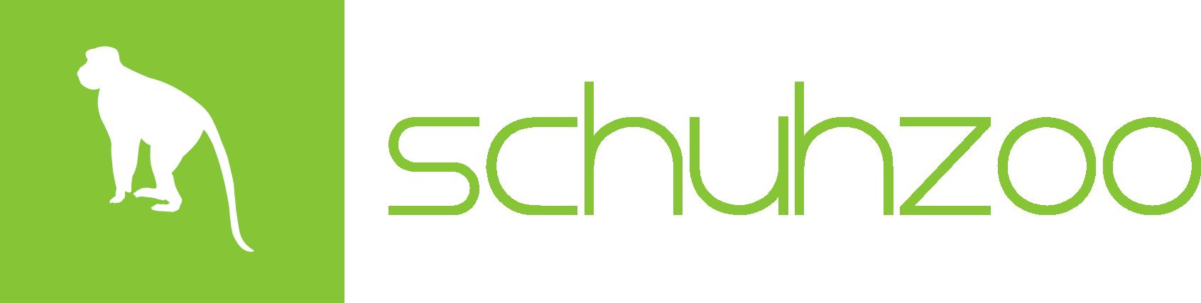 schuhzoo_logo