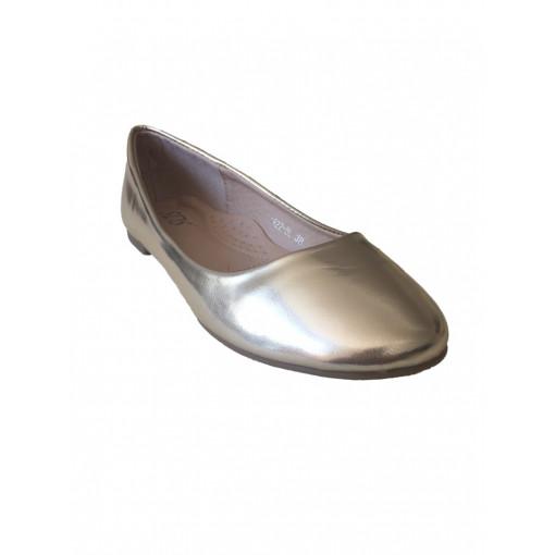ballerinas g nstig online bei kaufen und sparen schuhe schon ab 4 95. Black Bedroom Furniture Sets. Home Design Ideas