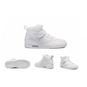 cultz herren mid-cut sneaker weiß