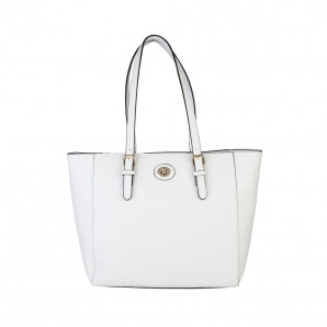 Pierre Cardin - Designer Damen Shopper Bag