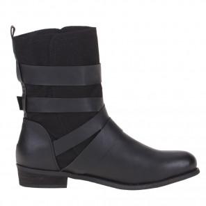 Schuhzoo - Biker Boots