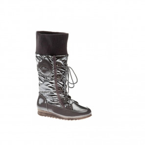 Schuhzoo - Damen Thermostiefel